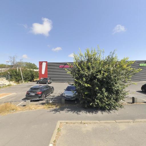 Feu Vert - Pièces et accessoires automobiles - Montpellier