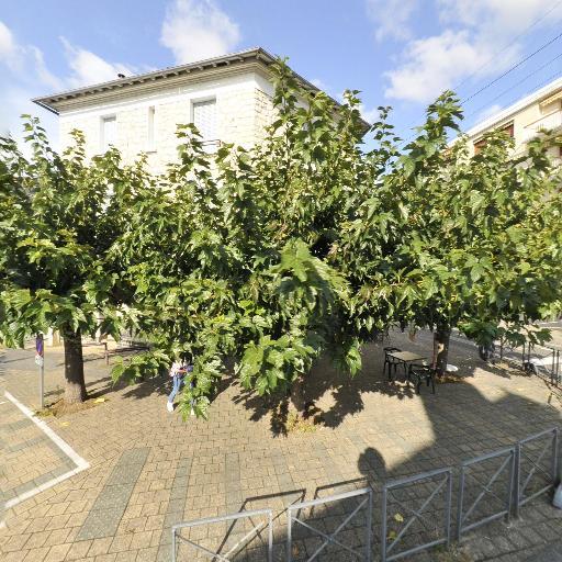 CGP Immo Finance - Gestion de patrimoine - Brive-la-Gaillarde