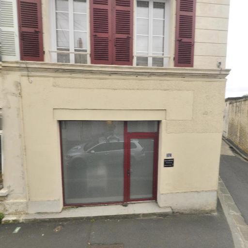 Scm Cirielle - Gestion de patrimoine - Niort