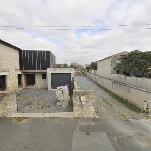 Espace Habitat - Constructeur de maisons individuelles - Niort