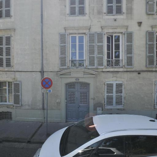 I.G.P Immobilier - Banque - Pau